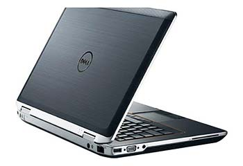Dell Latitude E6420 Driver Windows 8