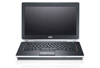 Dell Latitude E6420 Driver Windows