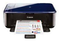 Download Canon PIXMA MP287 Driver Free