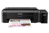 Epson L130 Driver Download