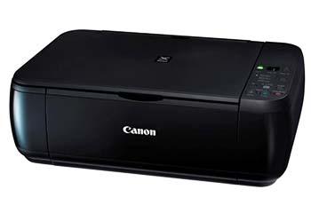 canon mp287 printer driver download for windows 8