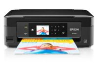 Epson Expression Home XP-420 Driver Free Download