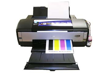 Canon canoscan lide 110 driver download free