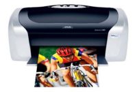 Epson Stylus C88+ Driver Download