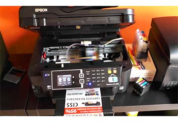 epson 3620 download