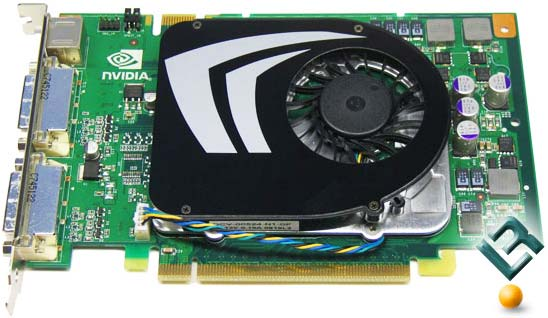 GeForce 9500 GT Driver Free Download