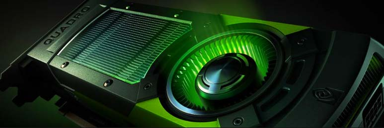 Nvidia GeForce 341.96 Driver Free Download