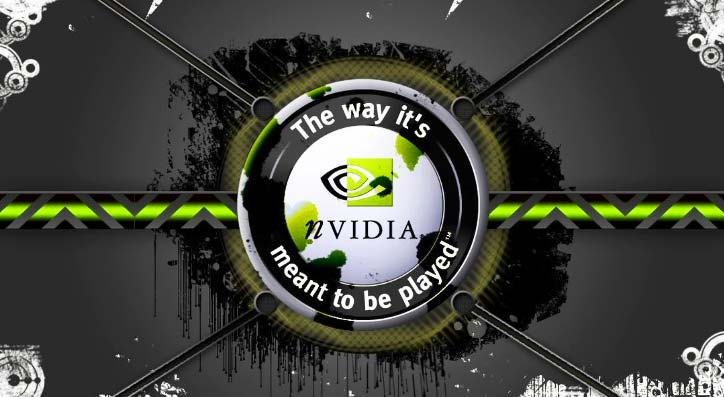 Nvidia GeForce 341.96 Driver Free Linux