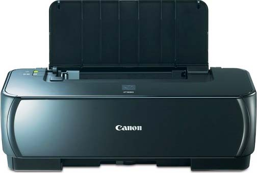 Canon PIXMA iP1880 Driver Free Download
