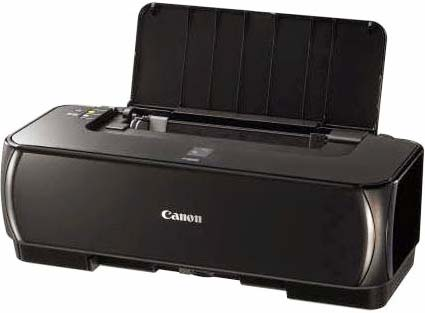 Canon PIXMA iP1980 Driver Free Download