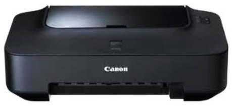 Canon PIXMA iP2700 Driver Free Windows