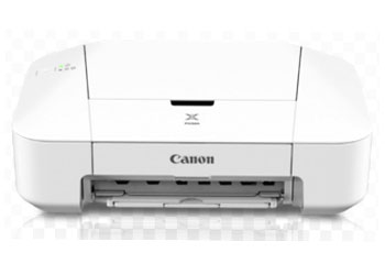 Canon PIXMA iP2870 Driver Free Linux