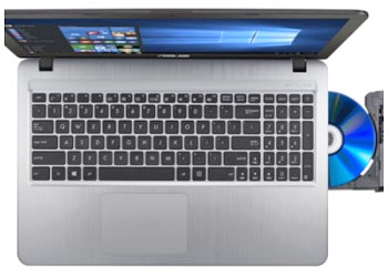 Download Asus K556U Driver Free Windows 7