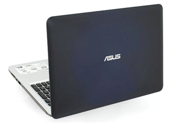 Download Asus K556U Driver Free Windows