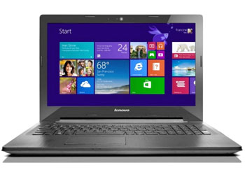 Download Lenovo G40-45 Driver Free Download