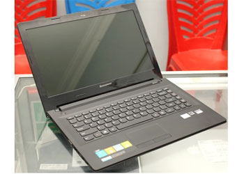 Download Lenovo G40-45 Driver Free Windows 7