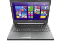 Download Lenovo G50-80 Driver Free Windows 7