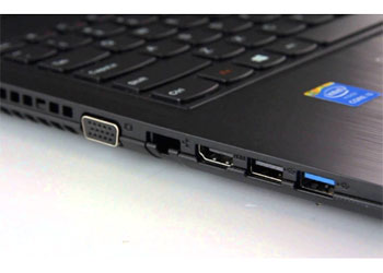 Download Drivers For Lenovo G50 80