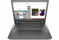 Download Lenovo Ideapad 300 Driver Free Windows 10