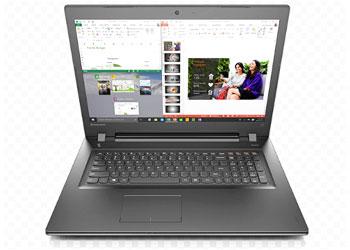 Download Lenovo Ideapad 300 Driver Free Windows 10