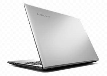 Download Lenovo Ideapad 300 Driver Free Windows