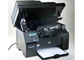 HP Laserjet M1212NF MFp Driver Free Windows