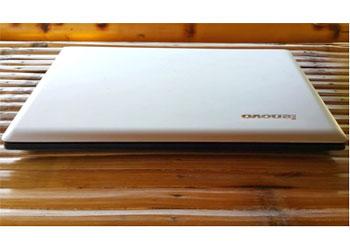 Lenovo G40-70 Driver Free Windows
