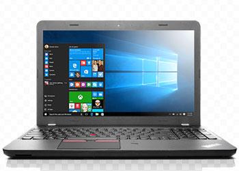 Lenovo ThinkPad Edge E550 Driver Free Windows 8.1