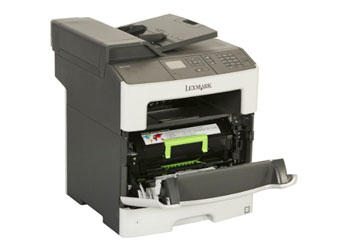 Lexmark MX310dn Driver Free Windows