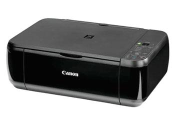 Canon Pimax MP280 Driver Free Mac