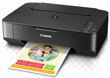 Canon Pixma MP237 Driver Free Mac