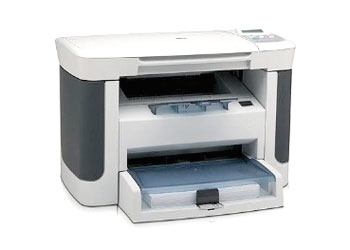 HP Laserjet M1005 Driver Free Download