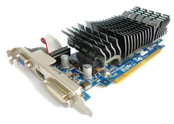 скачать драйвер для Nvidia Geforce 210 для Windows 7 - фото 9