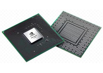 nVidia GeForce 610M Driver Free Mac