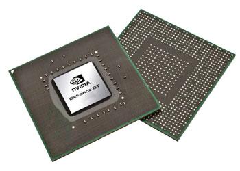 nVidia GeForce 720M Driver Free Download