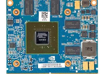 nVidia GeForce 720M Driver Free Windows