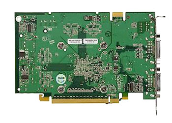 Nvidia Geforce 8600 Gts Driver Free Download