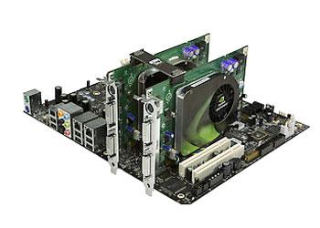 nVidia GeForce 8600 Driver Free Windows