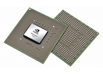 nVidia GeForce 920M Driver Free Download