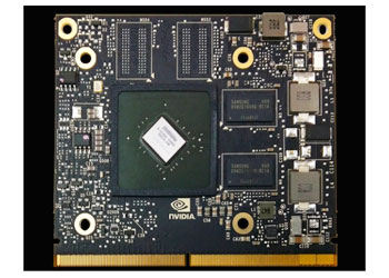 nVidia GeForce 930M Driver Free Linux