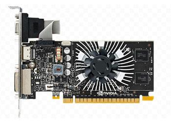 Geforce Gt 730 Driver Download