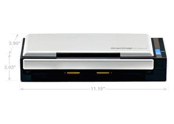 Fujitsu ScanSnap S1300i Driver Free Mac