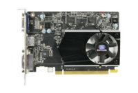Radeon R7 240 Driver Free Linux