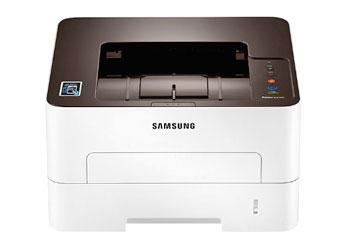Samsung Xpress M2835DW Driver Free Download