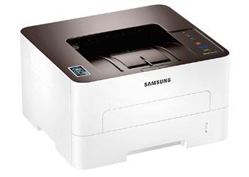 Samsung Xpress M2835DW Driver Free Mac