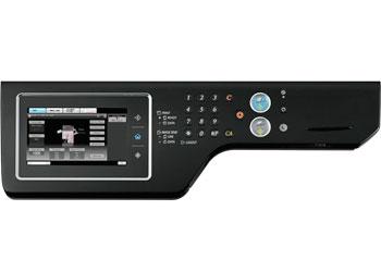 Sharp MX-M314N Driver Free Windows