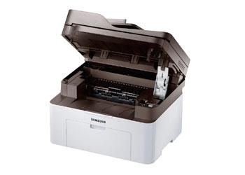 Driver Printer Samsung 2070fw