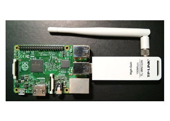 TP-LINK TL-WN722N Driver Free Linux