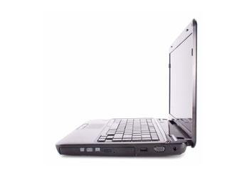 Toshiba L645