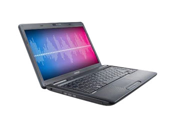 Toshiba Satellite C640 Driver Free Windows 8